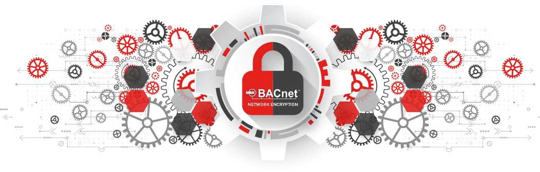 BACnet Secure Connect
