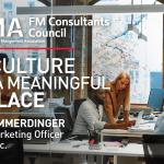 IFMA Delta Controls Germany