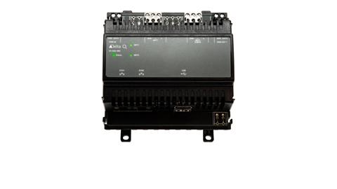 O3 DIN SRC Delta Controls Germany