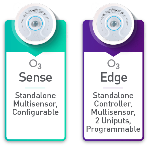 O3HUB Sense Edge2 copy Delta Controls Germany