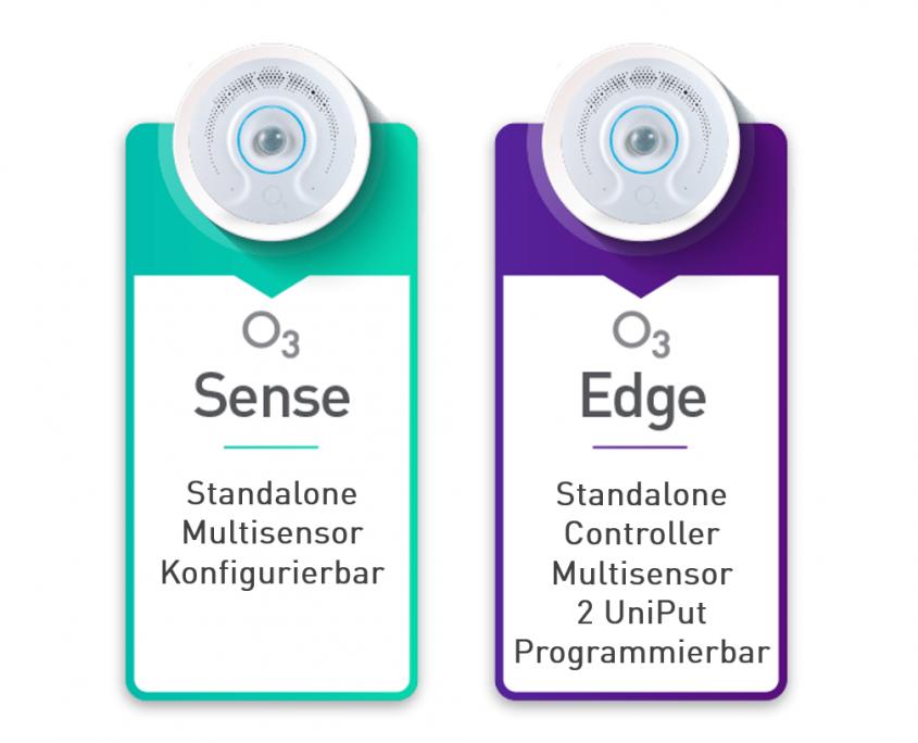 O3HUB Sense Edge2 copy3 Delta Controls Germany