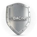BACnet/SC