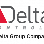 delta controls logo no background Delta Controls Germany