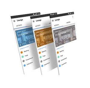 o3 app 1 Delta Controls Germany