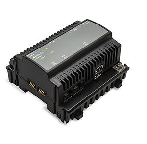 o3 modules 1 Delta Controls Germany