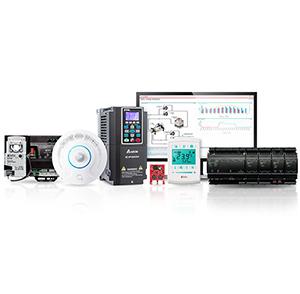 product bundles 1 Delta Controls Germany